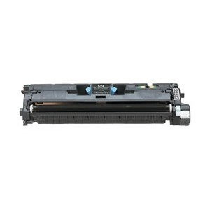 Toner HP C9700A (121A) black