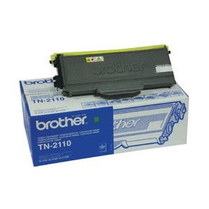 Toner Brother TN 2110